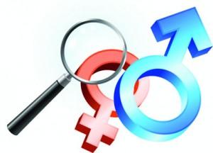 Transgender-sign-300x216